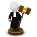 best legal services toronto
