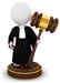 top legal services toronto