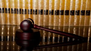 best small claims paralegal toronto