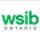 Workplace Safety & Insurance logo